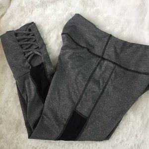 Pants - 5/25 🎈Capri Pants Medium